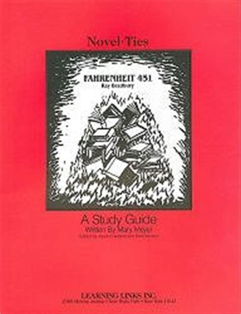 Fahrenheit 451 by Ray Bradbury: CHARACTER ANALYSIS GUY