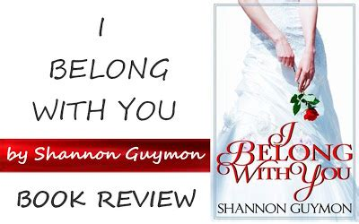 Book review: Susan Wiggs Just Breathe